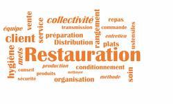 Cap for Offre emploi agent de restauration